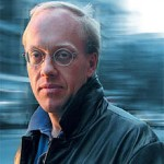 'War Is a Force That Gives Us Meaning,' by Chris Hedges, Book Review