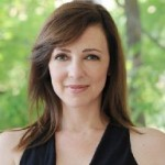 Tuesday Talk: Susan Cain on 'The Power of Introverts' [VIDEO]