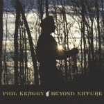 A little Friday Phil Keaggy [VIDEO]