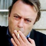 'god is not Great,' by Christopher Hitchens, book review [from the archives]