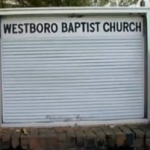 'The Most Hated Family In America,' documentary on the Westboro cult [VIDEO]