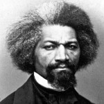 Frederick Douglass on authentic Christianity