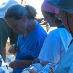 Medical missions in Haiti, Part 2