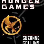The Gospel According to 'The Hunger Games' or Katniss Everdeen is not a Female Jesus, by Bekah Stoneking