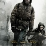 'The Road,' movie review
