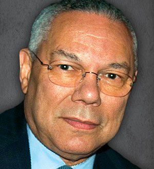 ColinPowell_300