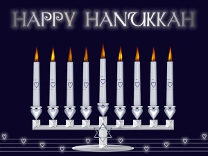 happy-hanukkah-candle-light